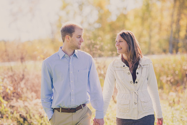 Tim & Mia's Engagement-0009