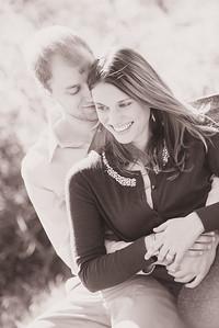 Tim & Mia's Engagement-0011
