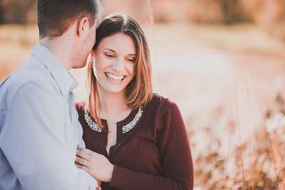 Tim & Mia's Engagement-0020