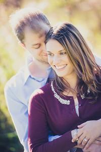 Tim & Mia's Engagement-0012