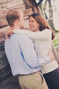 Tim & Mia's Engagement-0004