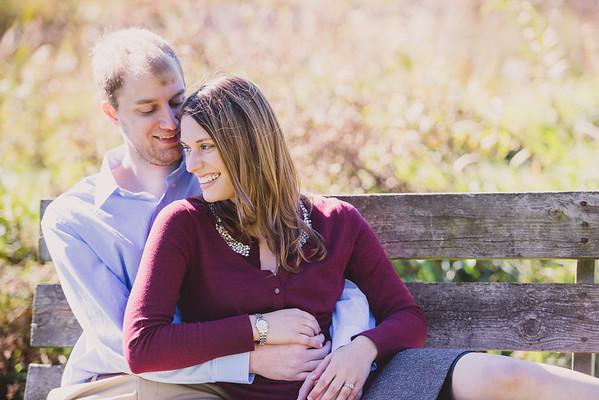 Tim & Mia's Engagement-0010