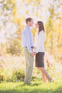 Tim & Mia's Engagement-0007