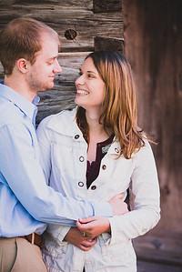 Tim & Mia's Engagement-0002