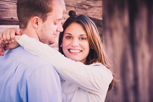 Tim & Mia's Engagement-0003