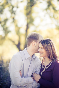 Tim & Mia's Engagement-0017