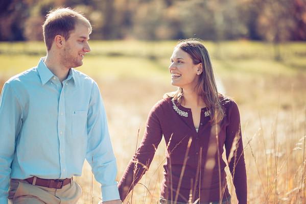 Tim & Mia's Engagement-0022