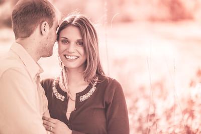 Tim & Mia's Engagement-0019