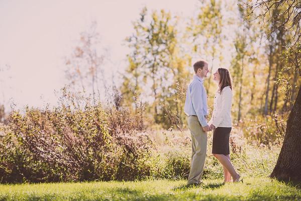 Tim & Mia's Engagement-0008