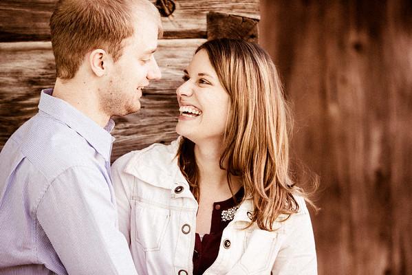 Tim & Mia's Engagement-0001