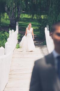 Tom & Ashley's Wedding-0019
