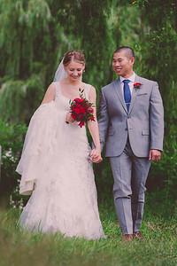 Tom & Ashley's Wedding-0023