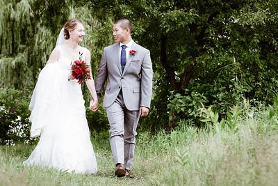 Tom & Ashley's Wedding-0024