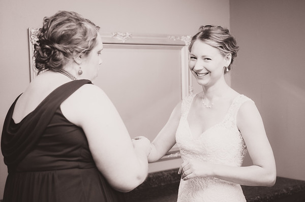 Tom & Ashley's Wedding-0013