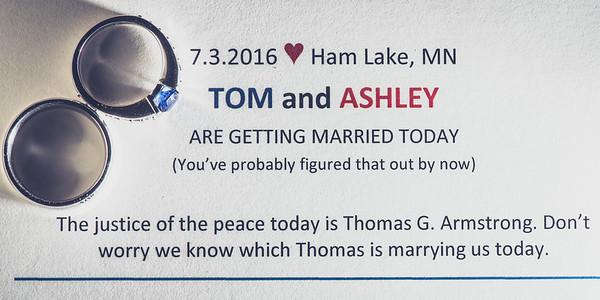 Tom & Ashley's Wedding-0008