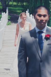 Tom & Ashley's Wedding-0020