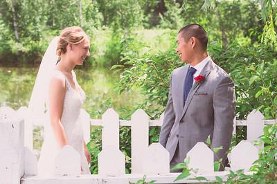 Tom & Ashley's Wedding-0021