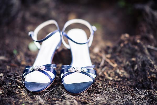 Tom & Ashley's Wedding-0003