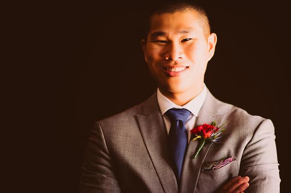 Tom & Ashley's Wedding-0016