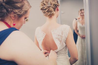 Tom & Ashley's Wedding-0011