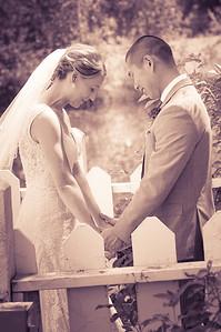 Tom & Ashley's Wedding-0022