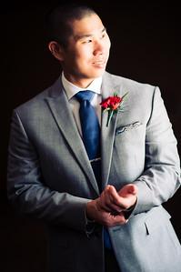 Tom & Ashley's Wedding-0018