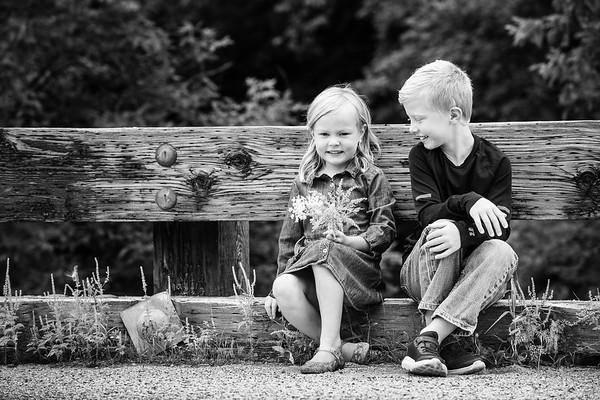 Owen & Lyla-0010