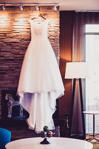 Tommy & Jill's Wedding-0002
