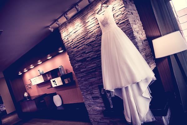 Tommy & Jill's Wedding-0003