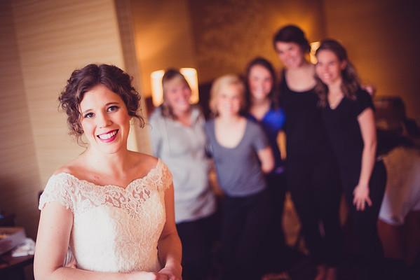 Tommy & Jill's Wedding-0023