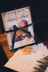 Tommy & Jill's Wedding-0015