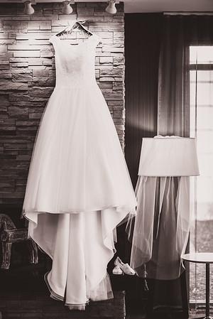 Tommy & Jill's Wedding-0008