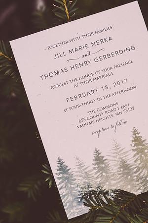 Tommy & Jill's Wedding-0006