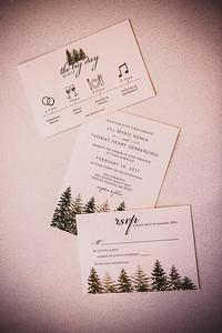Tommy & Jill's Wedding-0004