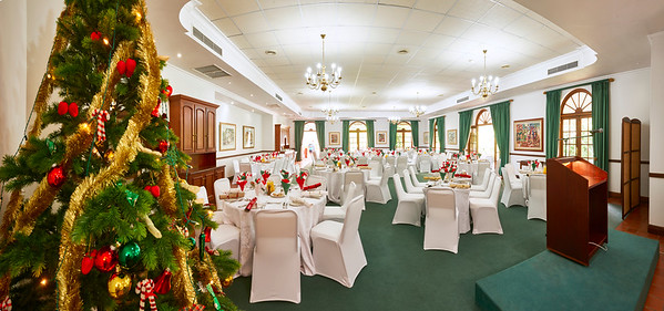 1712-15-006-Christmas Lunch-EvM_pano