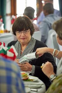 1712-15-039-Christmas Lunch-EvM