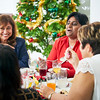 1712-15-161-Christmas Lunch-EvM