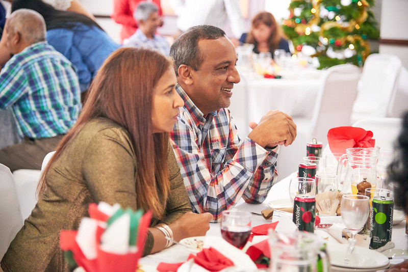 1712-15-177-Christmas Lunch-EvM