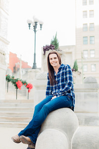 Kentucky Portrait Photography