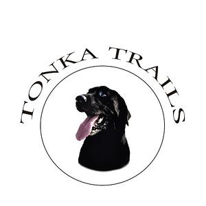Tonka Trails