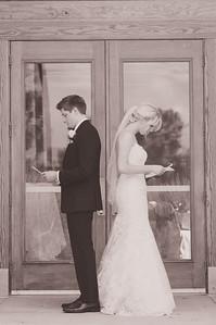 Tony & Brie's Wedding-0023