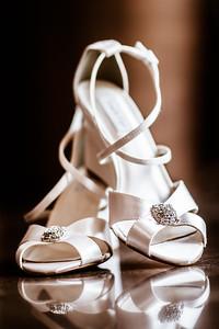 Tony & Brie's Wedding-0006