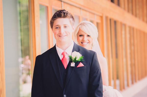 Tony & Brie's Wedding-0022