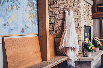 Tony & Brie's Wedding-0009