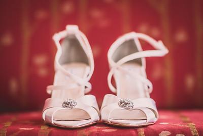 Tony & Brie's Wedding-0005