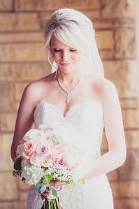 Tony & Brie's Wedding-0017
