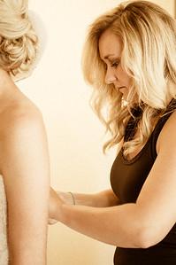 Tony & Brie's Wedding-0011