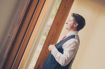 Tony & Brie's Wedding-0019
