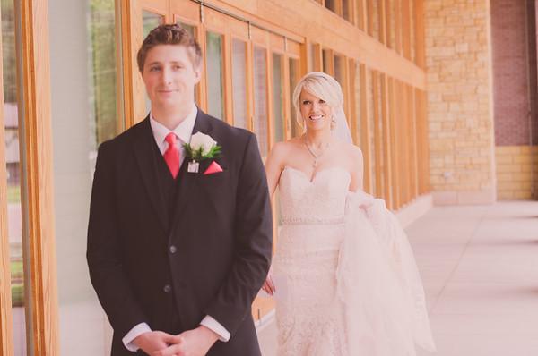 Tony & Brie's Wedding-0021