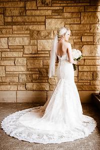 Tony & Brie's Wedding-0015